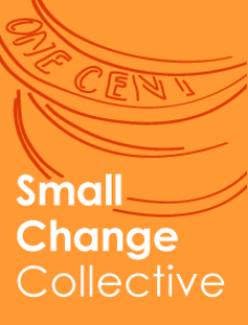 smallchangecollective